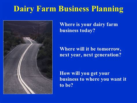 dairy farm business plan template sle dairy farm business plan dailynewsreport970 web