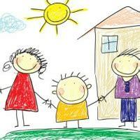 aprire una casa famiglia vuoi aprire una casa famiglia con ai bi ecco come fare