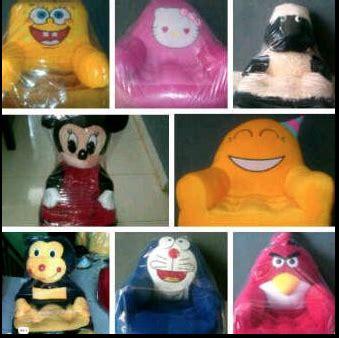 Bantal Karakter Meikeymouse Uk Besar hongkong shop hos kasur matras bantal sofa karakter