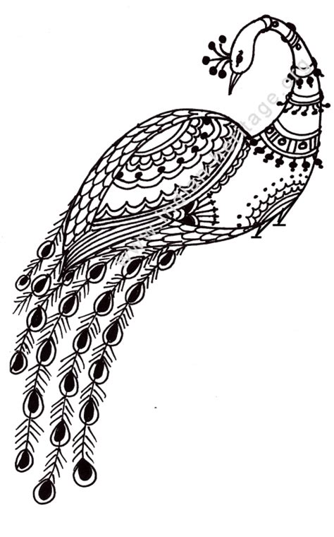 bird design coloring page bird designs patterns to transfer works by sumathi