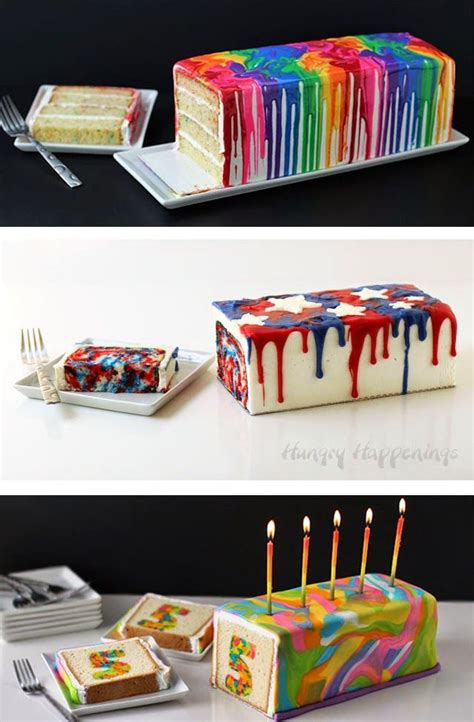 amazing cakes pictures photos and images for facebook tumblr pinterest and twitter