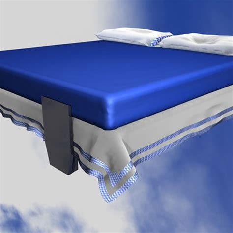 Mattress With Cooling System by Bed Cooling System Images Frompo