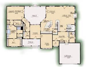 live oak house plan schumacher homes live oak homes floor plans casagrandenadela com