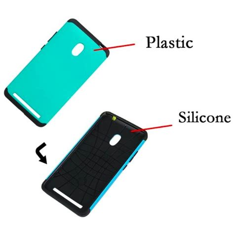 Slim For Asus Zenfone 6 Blue sgp slim armor for asus zenfone 6 oem blue jakartanotebook