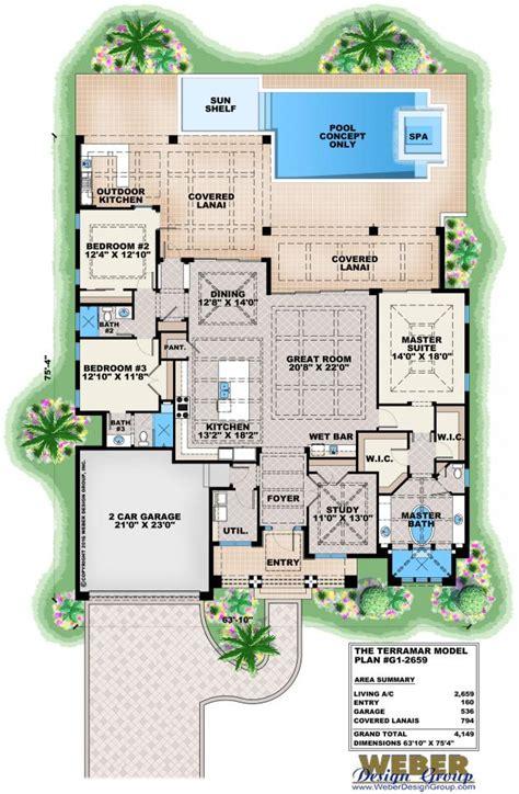 diamond lake house plan weber design group rambler home designs view our rambler floor plans build on