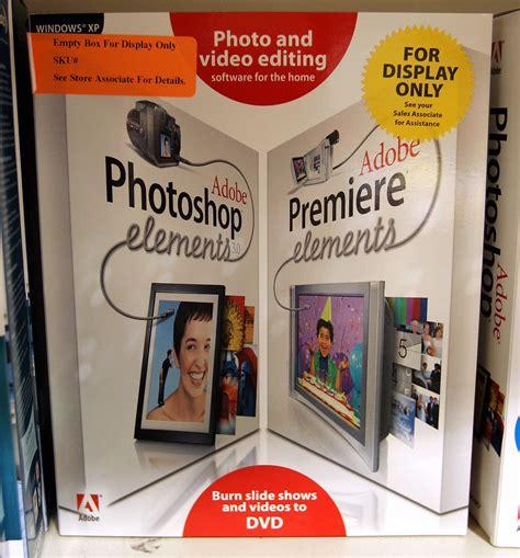 barra de herramientas superior photoshop c 243 mo recuperar una barra de herramientas en photoshop