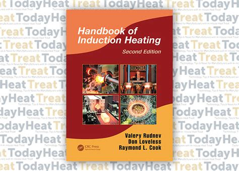 induction heating handbook davies induction heating handbook 28 images induction heating handbook davies 28 images magnetic