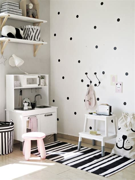Girls Bedroom Wall Stickers mamaknows