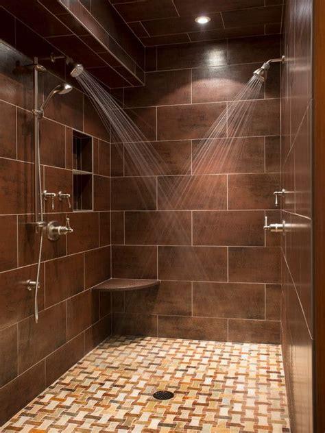 Cool Bathroom Tile Ideas by Bathroom Amusing Bathroom Shower Tile Designs Tile Shower