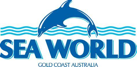 Sea World Gift Card - sea world