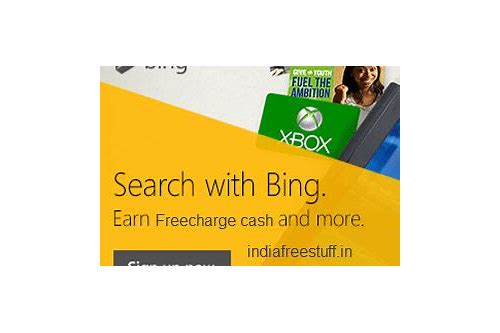 freecharge coupons in good day