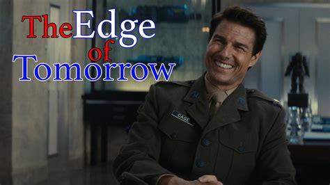 groundhog day edge of tomorrow groundhog day edge of tomorrow 28 images the edge of