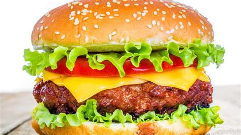 best burger best burger recipe dishmaps
