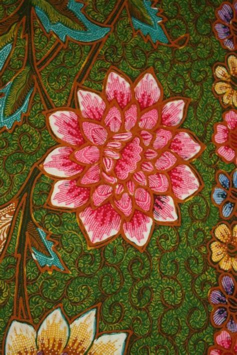 Kain Batik 23 106 best batik songket indonesia images on