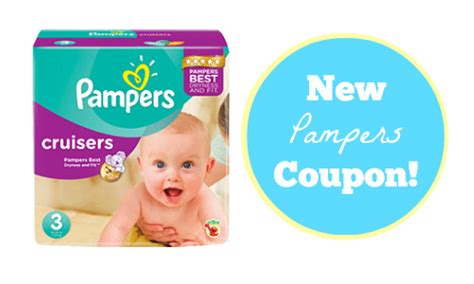 printable pers diaper coupons 2014 pers coupon 5 99 diapers at walgreens southern