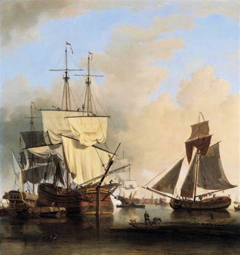 thames river oyster house 2124 best 18th century ship images on pinterest tall