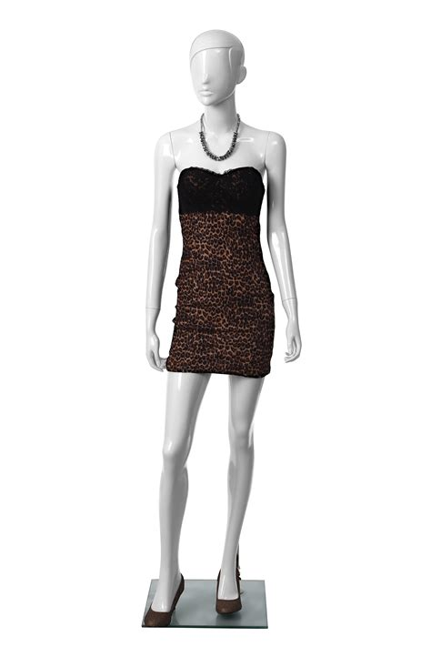 Or Mannequin by Mannequin Gl1 Showcases And Mannequin Store
