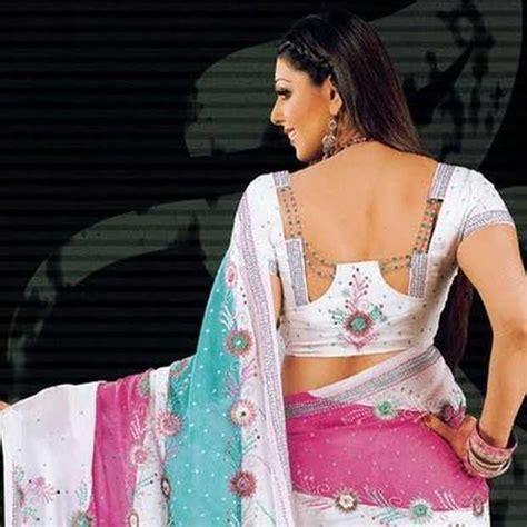 new pattern blouse design images stylish indian saree blouse designs trendy blouse patterns