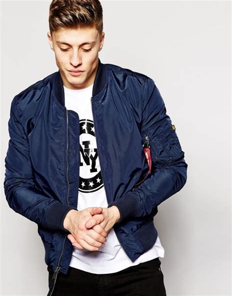 moda adolescentes 2016 primavera hombres moda hombre primavera verano 2016 modaellos com