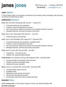 complete resume package career consultant