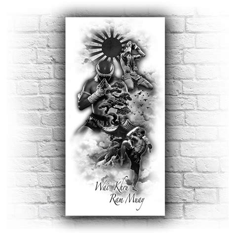 custom sleeve tattoo designs sleeve designs custom designs