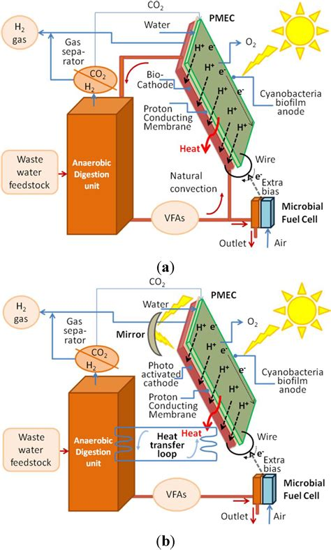 reticulation solenoid wiring diagram jeffdoedesign
