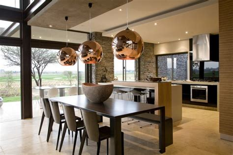 kitchen  dining room  solution  achieving space