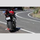 Yamaha R1 Bike | 2000 x 1333 jpeg 797kB