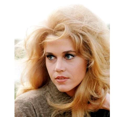Jane Fonda Hair Styles 80s 90s | best 5 female fashion icons of 80 s 90 s love gift for