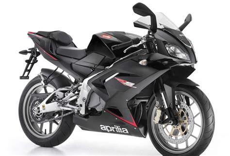Aprilia Motorrad Erfahrung by Aprilia Rs 125 Racing Test Gebrauchte Bilder
