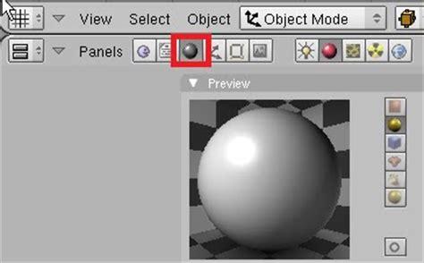 Tutorial Blender 3d Seri 10 blender 3d tutorial november 2009
