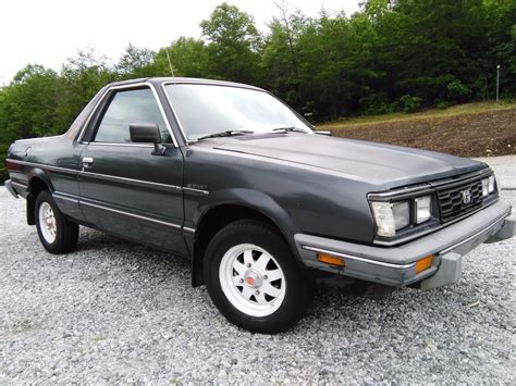 online car repair manuals free 1985 subaru brat engine control service manual 1985 subaru brat transmission repair manual service manual auto manual repair