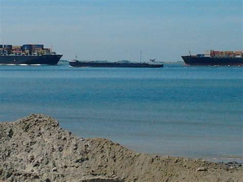 scheepvaart westerschelde live scheepvaart zeeland op foto