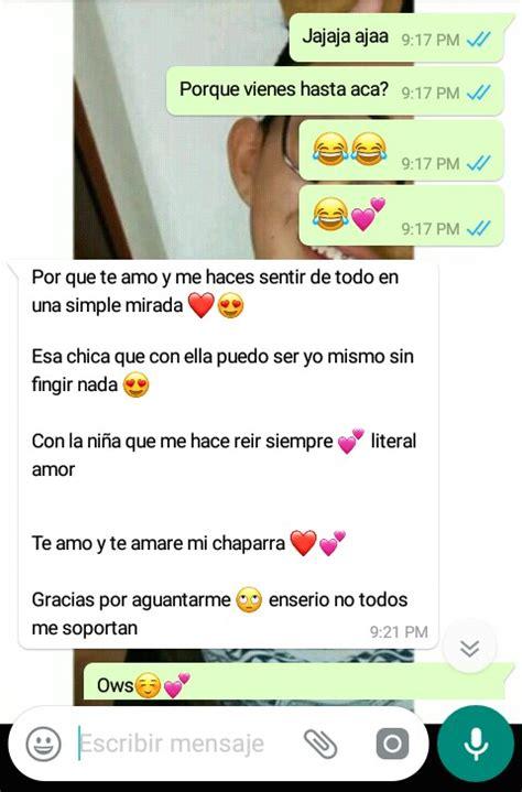 imagenes de conversaciones de whatsapp de amor tumblr conversaciones whatsapp de amor conversaciones whatsapp