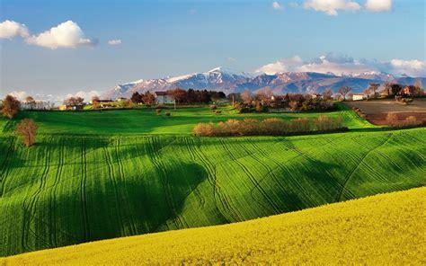imagenes impactantes paisajes banco de im 225 genes para ver disfrutar y compartir 12