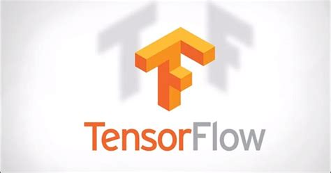 machine learning with tensorflow 1 x second generation machine learning with s brainchild tensorflow 1 x books tensorflow smarter machine learning for everyone mono live