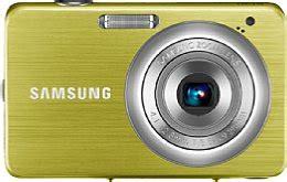 Kamera Samsung St65 samsung bringt kompaktkameras st6500 st30 st95 st90 und