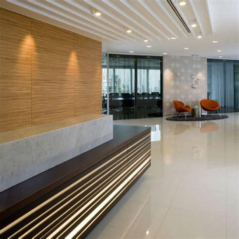 bespoke reception desks hotel reception design bespoke reception desks furnotel