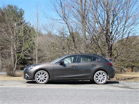 mazda 3 milage 2014 mazda mazda3 gas mileage 2017 2018 best cars reviews