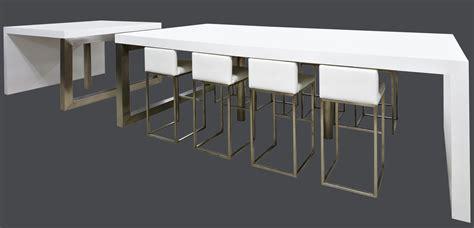 corian table plan de travail sur mesure corian rhone alpes