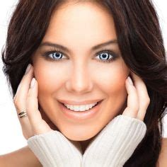 coloured contact lenses on pinterest | contact lens