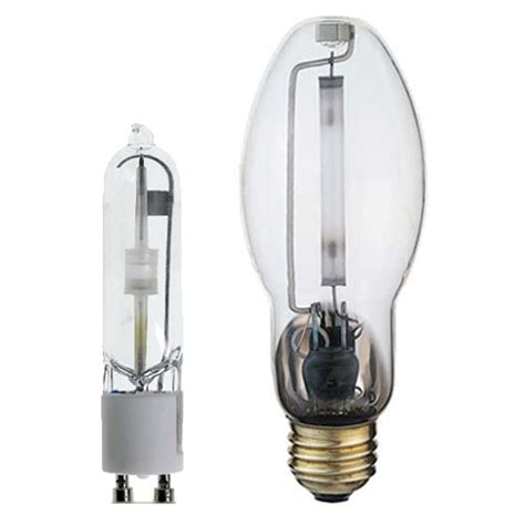 High Intensity Discharge High Intensity Discharge Lightbulb Wholesaler