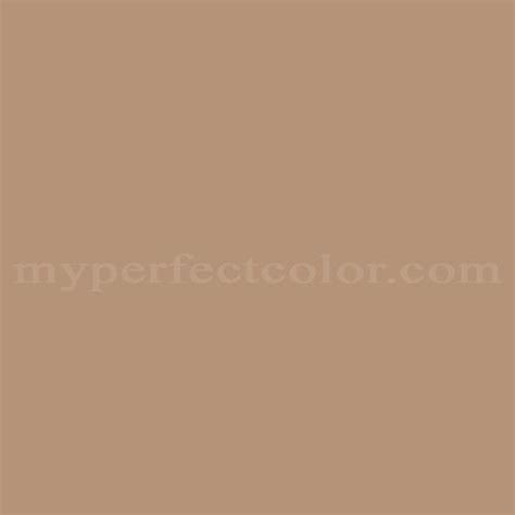 benjamin 1083 house beige myperfectcolor paint colors houses