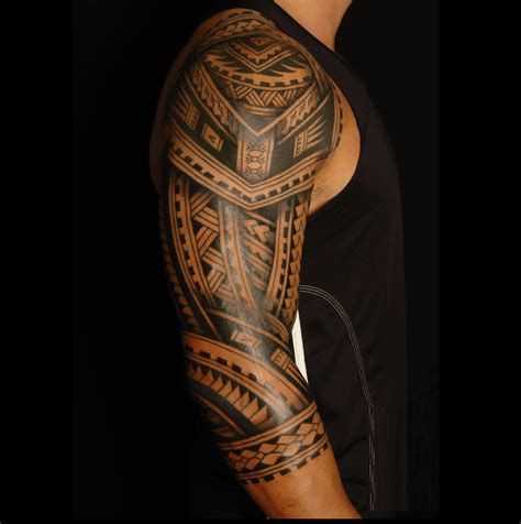 youtube tattoo designs maori design bild