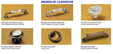 maniglie veneta cucine pin maniglie moderne complementi catalogo veneta cucine on