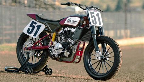flat for sale indian scout ftr750 flat track race bikes for sale rideapart