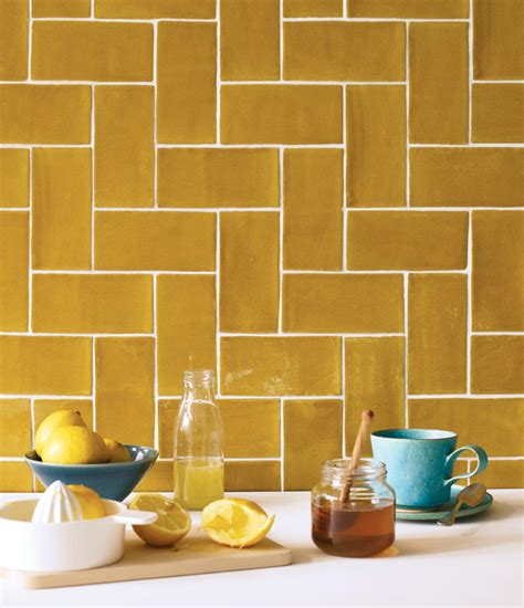 House And Home Kitchen Designs by 6 Top Tips For Choosing The Perfect Kitchen Tiles Bt