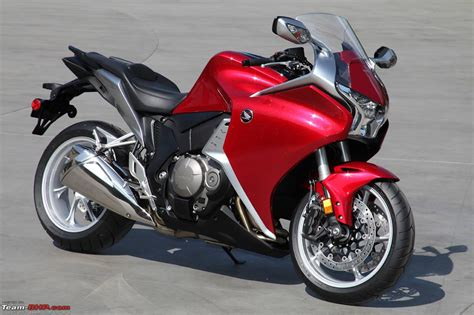 honda cbr bike price in india image gallery honda 250 bike