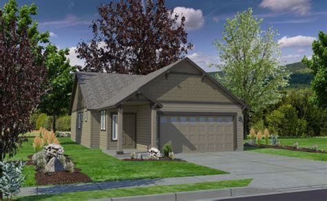 the home plan oregon washington idaho