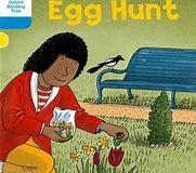 Image result for children's books
